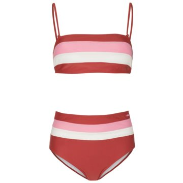 Protest Bikini SetsALICE BIKINI - 7622611 rot