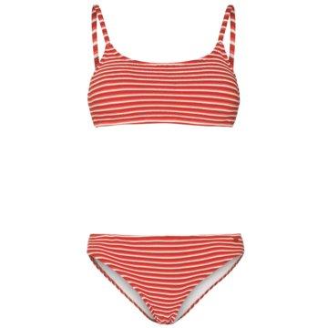 Protest Bikini SetsHAILEY BIKINI - 7625311 rot