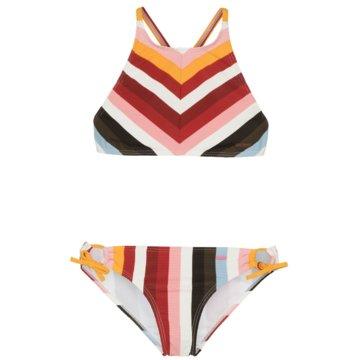 Protest Bikini SetsJUNO JR BIKINI - 7910511 rot