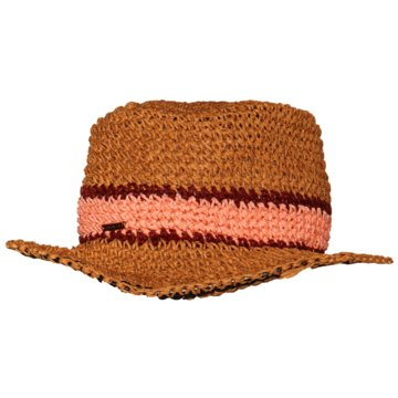 PIMENTA HAT - 9611901 -