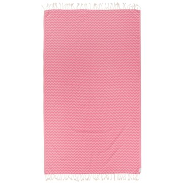 Protest HandtücherNELLY TOWEL - 9612711 pink