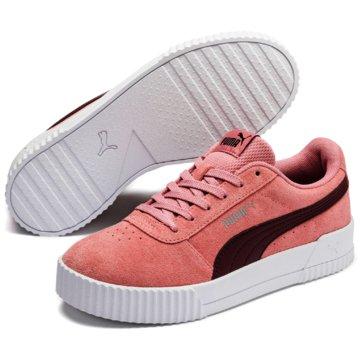 Puma Sneaker LowCarina Women -