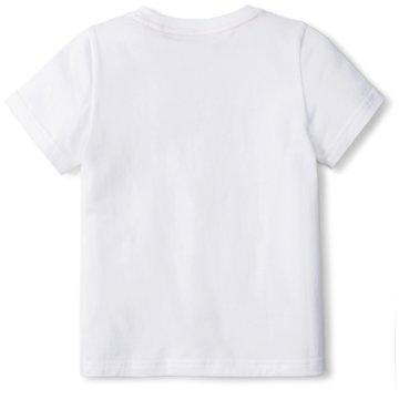 Puma T-ShirtsLIL  TEE - 589248 weiß