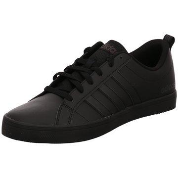 adidas NEO Sneaker Sports schwarz