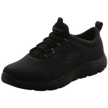Skechers Sneaker LowSummits louvin -