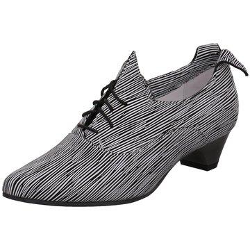 Simen Ankle Boot schwarz