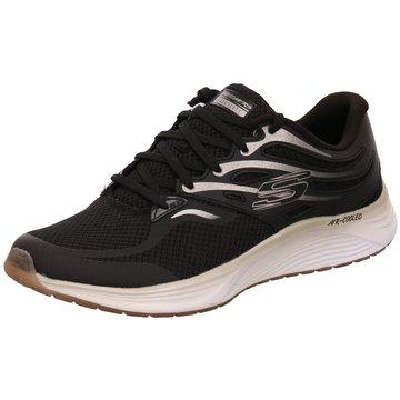 Skechers Sneaker LowSierra schwarz