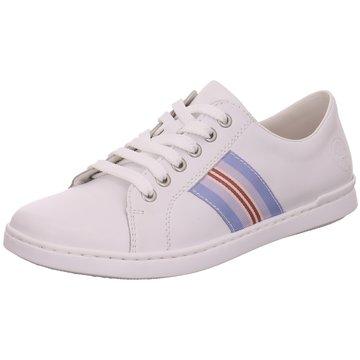 Rieker Sneaker Low -