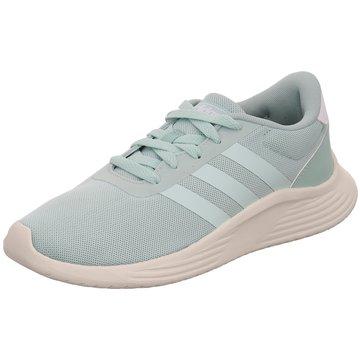 adidas Sneaker LowLite Racer 2.0 weiß