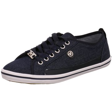 big sale b3fc2 2e039 Tom Tailor Schuhe jetzt im Online Shop günstig kaufen ...
