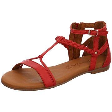 Tamaris Sandaletten 2020 für Damen online kaufen |