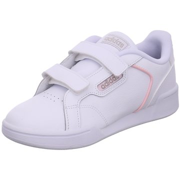 adidas Sneaker LowROGUERA C weiß