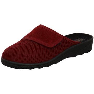 Intermax Komfort Slipper -