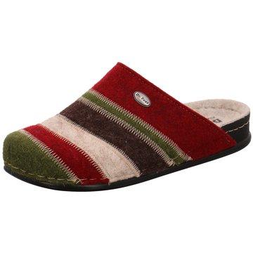 2398 HP 314 Hausschuh von Dr. Feet