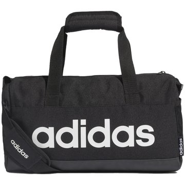 adidas SporttaschenLIN DUFFLE XS - FL3691 -