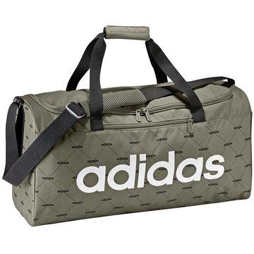 adidas Mannschaftstaschen -