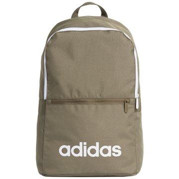 adidas TagesrucksäckeLinear Classic Backpack Day -