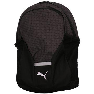 Puma Taschen DamenPuma Beta Backpack schwarz