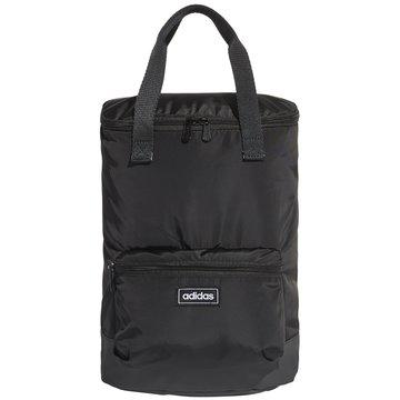 adidas TagesrucksäckeT4H Mini Backpack W -
