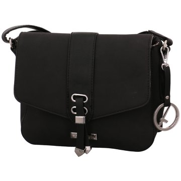 Tamaris Taschen DamenVina Crossbody Bag S schwarz