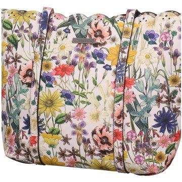 Tamaris ShopperMargot Shopping Bag bunt