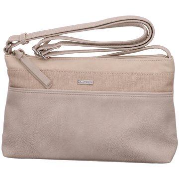 Tamaris UmhängetascheKhema Crossbody Bag S rosa