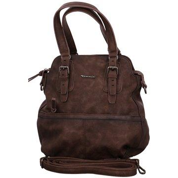 Tamaris Taschen DamenHayden Handbag braun