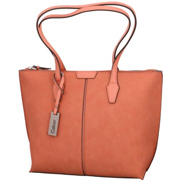Gabor HandtascheFanny Shopper orange