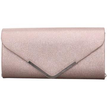 Tamaris Taschen rosa