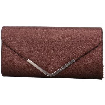 Tamaris ClutchBrianna Clutch Bag rot