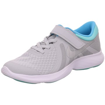 Nike Sneaker LowRevolution 4 (PSV) -