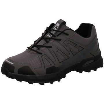 xtreme Sports Outdoor Schuh grau