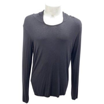 Imperial Sweatshirts schwarz