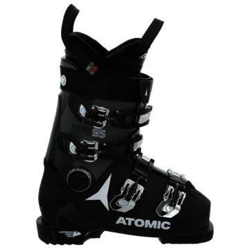 Salomon SkiHAWX PRIME PRO 95 W - AE502394023X schwarz