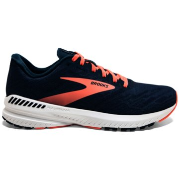 Brooks RunningRAVENNA 11 - 1203181B480 blau