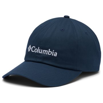 Columbia CapsROC II HAT - 1766611 blau