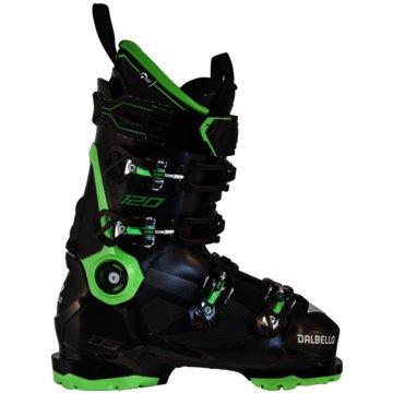 Dalbello SkiDS 120 GW  - D2003007-10 schwarz