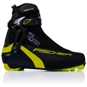 Fischer Sports WintersportschuheRC3 SKATE - S15619 schwarz