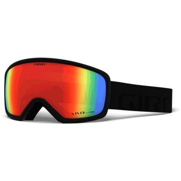 Giro Ski- & SnowboardbrillenRINGO - 300086006 grau