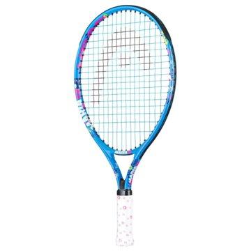 Head TennisschlägerMARIA 19 - 233430 sonstige