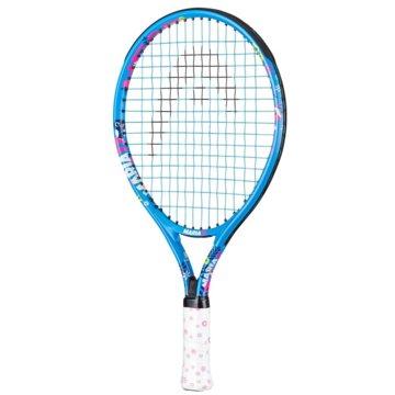 Head TennisschlägerMARIA 17 - 233440 sonstige
