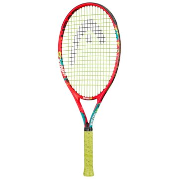 Head TennisschlägerNOVAK 25 - 233500 sonstige