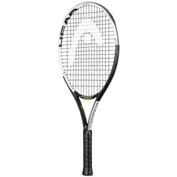 Head TennisschlägerIG SPEED JR. 25 - 233710 sonstige