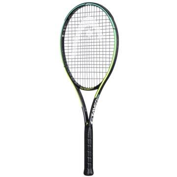 Head TennisschlägerGRAVITY MP LITE 2021 - 233831 sonstige