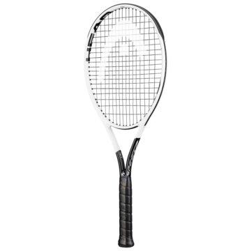 Head TennisschlägerGRAPHENE 360+ SPEED MP - 234010 sonstige