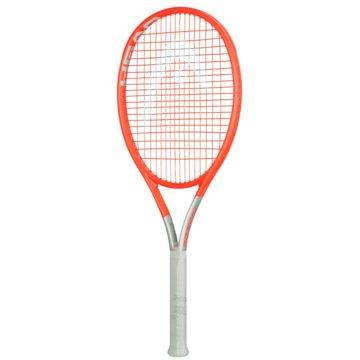 Head TennisschlägerRADICAL S 2021 - 234131 sonstige