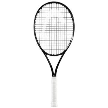 Head TennisschlägerGRAPHENE 360+ SPEED MP (BLACK) - 234510 sonstige