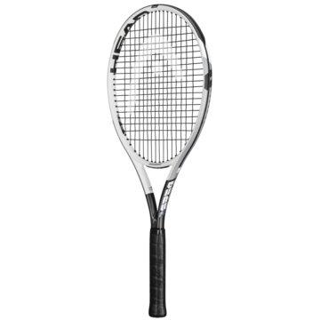 Head TennisschlägerIG CHALLENGE PRO (WHITE) - 234701 sonstige