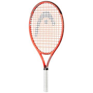 Head TennisschlägerRADICAL JR. 23 - 235121 sonstige