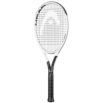 Head TennisschlägerGRAPHENE 360+ EXTREME TOUR - 235310 sonstige
